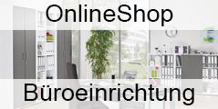 Besuchen Sie unseren Shop für Büroeinrichtung.  Schnell, einfach und günstig!